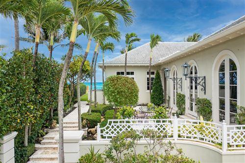 11432 Turtle Beach, North Palm Beach, FL, 33408,  Home For Sale