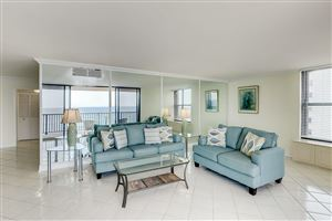 3610 Ocean, South Palm Beach, FL, 33480,  Home For Sale