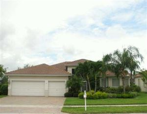 7481 Brunswick, Boynton Beach, FL, 33472, ABERDEEN Home For Sale