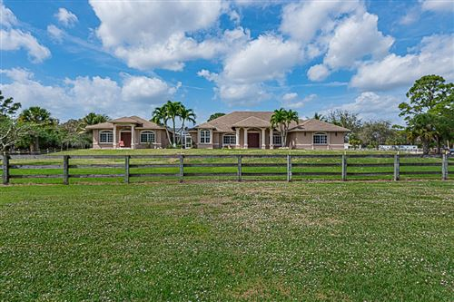 2197 Fawn, Loxahatchee, FL, 33470,  Home For Sale