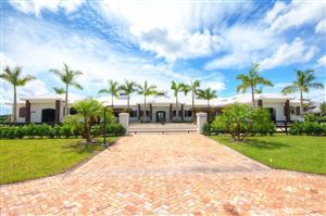 14878 Grand Prix Village, Wellington, FL, 33414, GRAND PRIX VILLAGE SOUTH Home For Sale