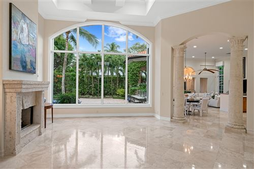 1218 Harbor, Delray Beach, FL, 33483,  Home For Sale