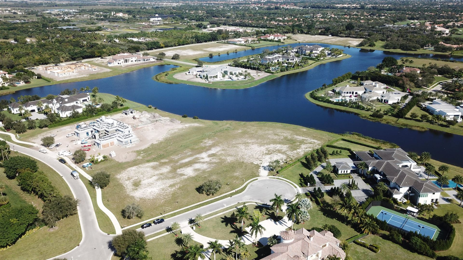 Stone Creek Ranch Properties For Sale
