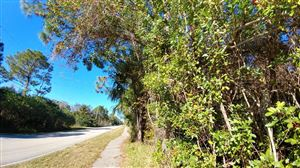 000 Key Lime, Loxahatchee, FL, 33470, none Home For Sale