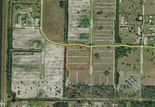 3225 Frog Hollow, Loxahatchee, FL, 33470, WHITE FENCES EQUESTRIAN ESTATES 2 Home For Sale