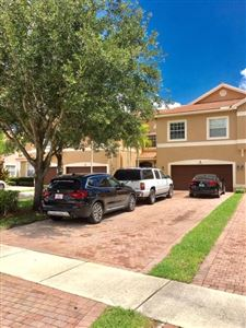 11481 Silk Carnation, Royal Palm Beach, FL, 33411,  Home For Sale