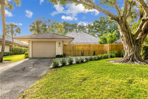 2139 Wightman, Wellington, FL, 33414,  Home For Sale