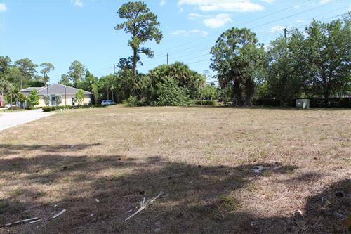 306 Professional, Wellington, FL, 33414, BINKS COMMERCIAL CENTRE Home For Sale