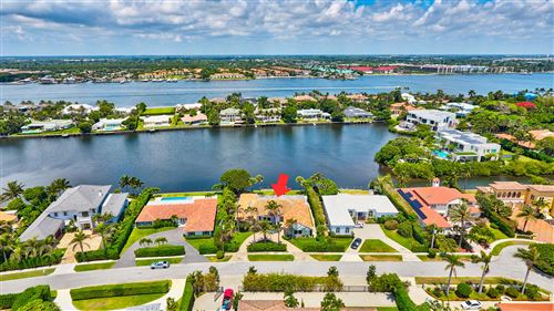 90 Spoonbill, Manalapan, FL, 33462, Point Manalapan Home For Sale