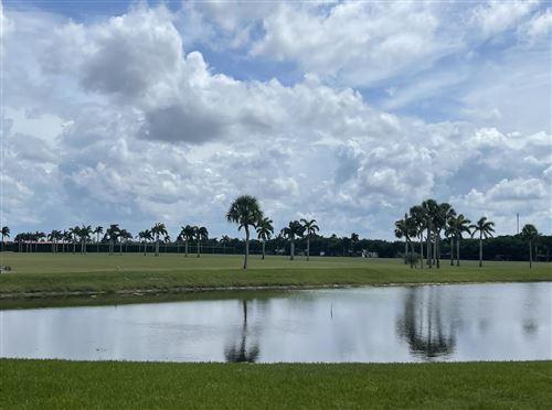 , Wellington, FL, 33414, WHITE BIRCH FARM Home For Sale