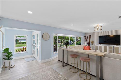 2615 Duke, Lake Worth Beach, FL, 33460, College Park waterfront Home For Sale