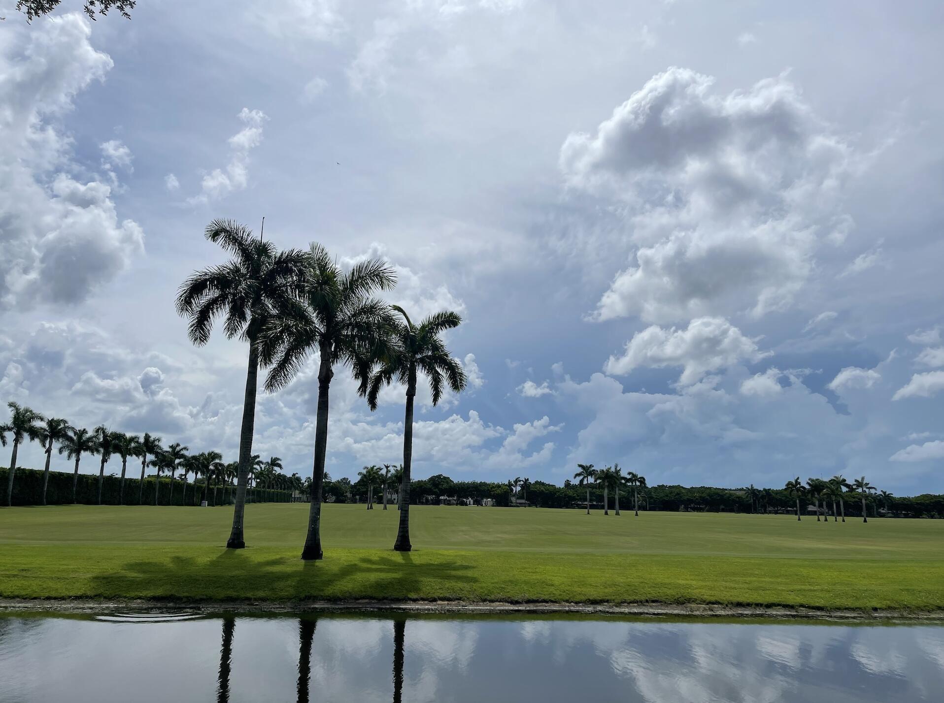 , Wellington, FL, 33414 Real Estate For Sale