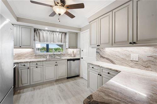 20 Celestial, Juno Beach, FL, 33408,  Home For Sale