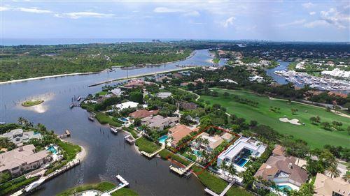 162 Spyglass, Jupiter, FL, 33477, Admirals Cove Home For Sale