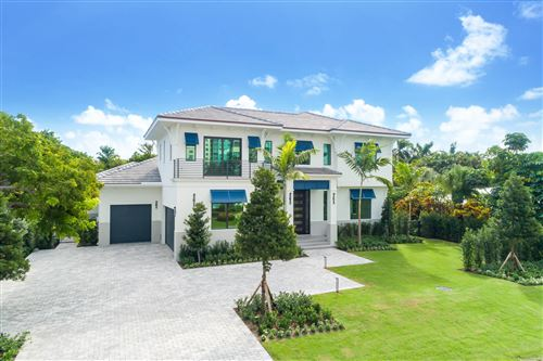 509 Oleander, Delray Beach, FL, 33483,  Home For Sale