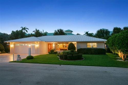 109 Park, Hypoluxo, FL, 33462,  Home For Sale
