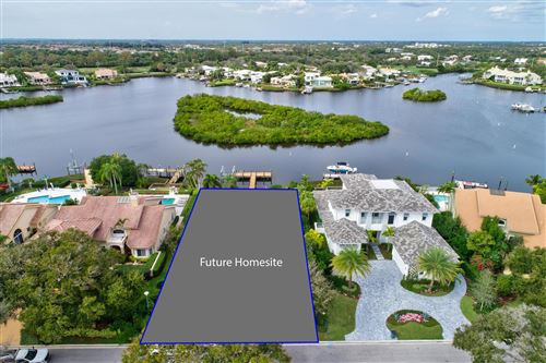116 Victory, Jupiter, FL, 33477, ADMIRALS COVE Home For Sale