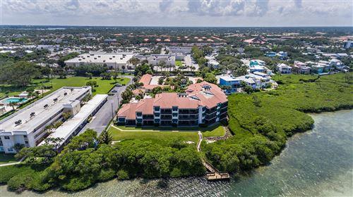 200 Waterway, Tequesta, FL, 33469,  Home For Sale