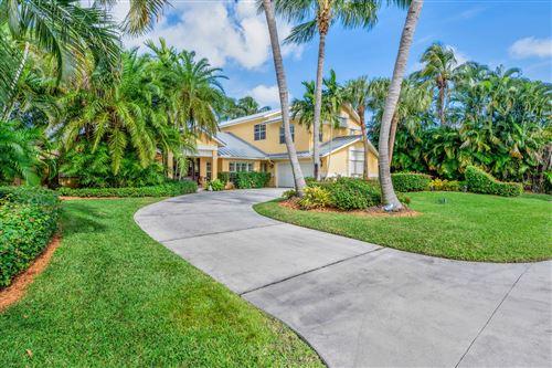 2414 Bay Village, West Palm Beach, FL, 33410, Prosperity Bay Village Home For Sale