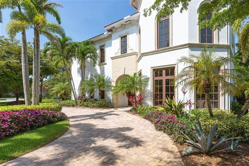 , Wellington, FL, 33414, WELLINGTON AERO CLUB OF THE LANDINGS AT WELLINGTON Home For Rent