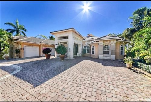 14704 79th Court N, Loxahatchee, FL, 33470,  Home For Sale