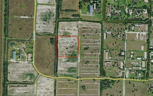 3451 Frog Hollow, Loxahatchee, FL, 33470, WHITE FENCES EQUESTRIAN ESTATES 1 Home For Sale