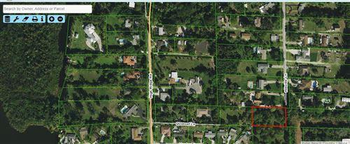 0 Hillside, Lake Worth, FL, 33462, UNINCORPORATED Home For Sale
