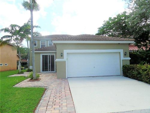 1447 Bexley Park, Delray Beach, FL, 33445,  Home For Sale