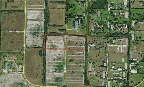 3550 Frog Hollow, Loxahatchee, FL, 33470, WHITE FENCES EQUESTRIAN ESTATES 1 Home For Sale
