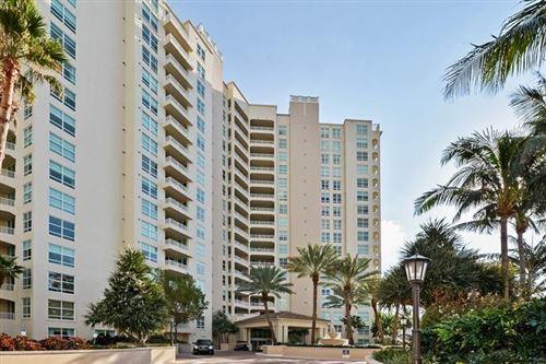 3740 Ocean, Highland Beach, FL, 33487,  Home For Sale