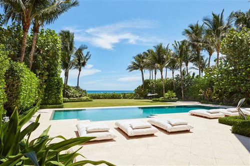 308 Alicante, Juno Beach, FL, 33408,  Home For Sale