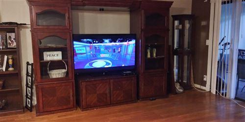 219 Foxtail D, Greenacres, FL, 33415,  Home For Sale