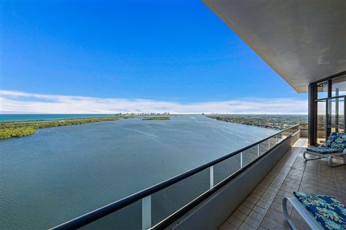 100 Lakeshore, North Palm Beach, FL, 33408, Old Port Cove - Lake Point Tower Home For Sale