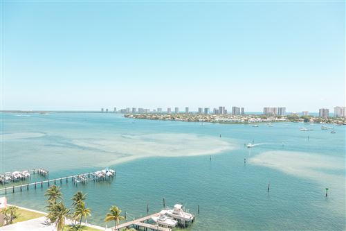2650 Lake Shore, Riviera Beach, FL, 33404, Marina Grande Riviera Beach Home For Sale