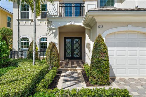 1713 Hemingway, Juno Beach, FL, 33408,  Home For Sale