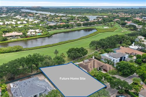 158 Commodore, Jupiter, FL, 33477, Admirals Cove Home For Sale