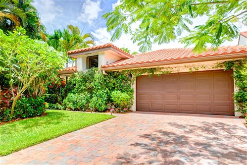 2387 Windsor Way, Wellington, FL, 33414, Palm Beach Polo and Country Club Home For Sale