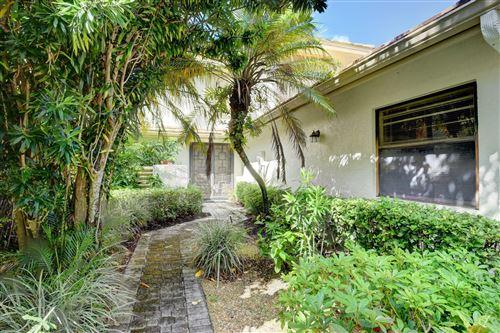 20065 Waters Edge, Boca Raton, FL, 33434, Boca West Home For Sale