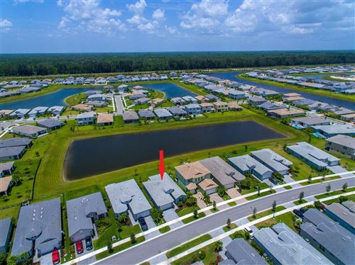 15977 Whippoorwill, Westlake, FL, 33470, WESTLAKE Home For Sale