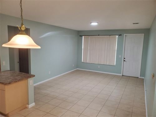 3569 Forest Hill, Palm Springs, FL, 33406,  Home For Sale