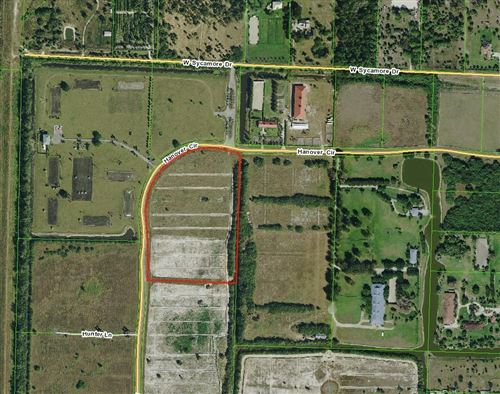 3715 Hanover, Loxahatchee, FL, 33470, WHITE FENCES EQUESTRIAN ESTATES Home For Sale