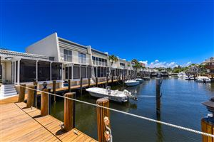 1030 Russell, Highland Beach, FL, 33487, BOCA COVE  DELRAY-BY-THE-SEA Home For Sale