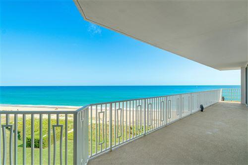 2500 Ocean, Palm Beach, FL, 33480,  Home For Sale