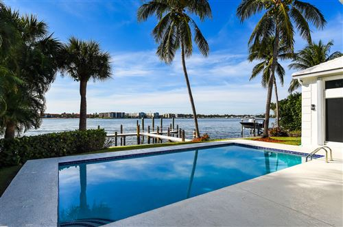 1235 Lands End, Manalapan, FL, 33462,  Home For Sale