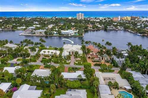 219 Palm, Delray Beach, FL, 33483,  Home For Sale