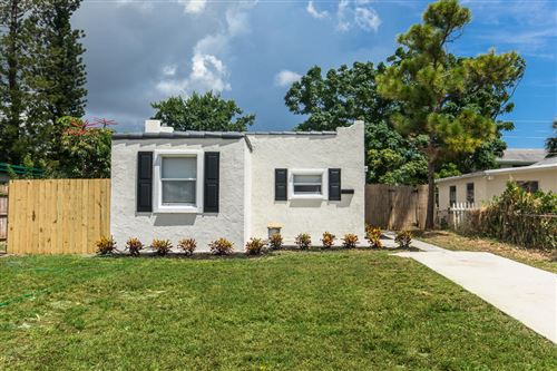 823 Bayberry, Lake Park, FL, 33403,  Home For Sale