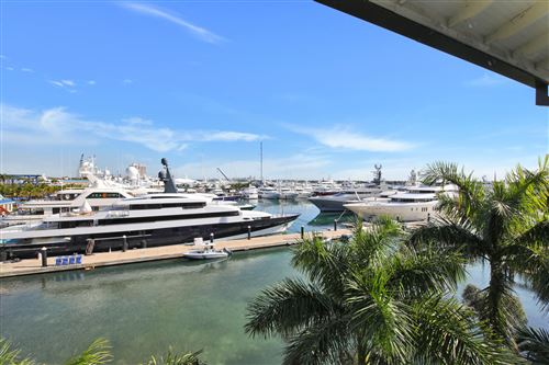 3920 Flagler, West Palm Beach, FL, 33407,  Home For Sale