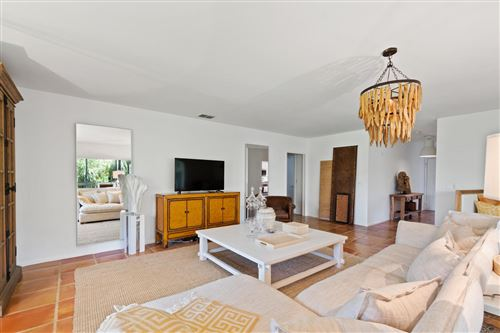 13329 Polo Club 204, Wellington, FL, 33414,  Home For Sale
