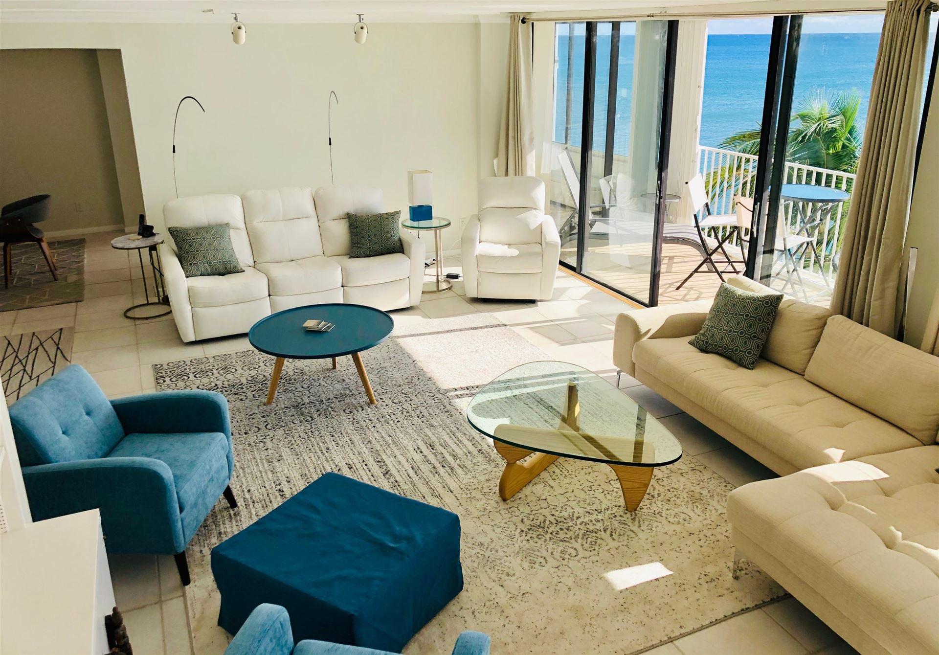 3590 Ocean, South Palm Beach, 33480 Photo 1