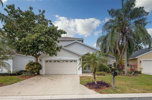 2212 Soundings, Greenacres, FL, 33413,  Home For Sale